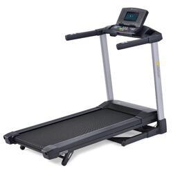 Fitness TR1200iT Tapis de course