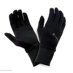 Dunne lichtgewicht anti-transpiratie handschoenen Active Light Tech handschoenen