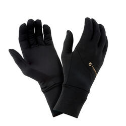Dunne handschoenen voor actieve sporten, hardlopen, Active Light-handschoenen