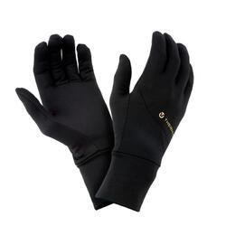 Gants fins pour les sports actifs , run trail , Active Light Gloves