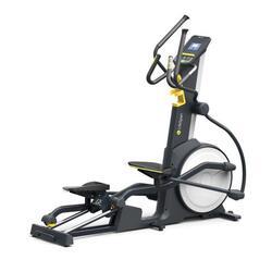 Fitness E2i+ Vélo elliptique