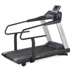 Fitness TR8000iT Loopband