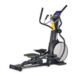 Fitness E3i+ Vélo elliptique