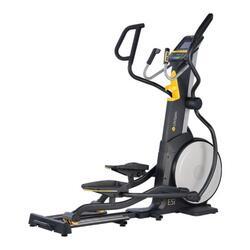 Fitness E5i+ Vélo elliptique