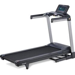 Fitness TR5500iT Loopband