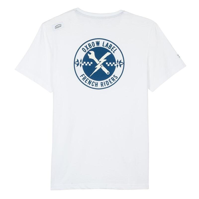 T-shirt TERSA