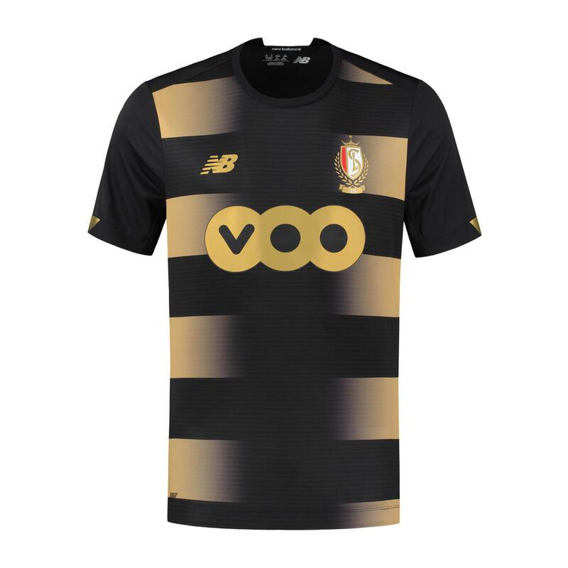 Standard de Liège Third Shirt