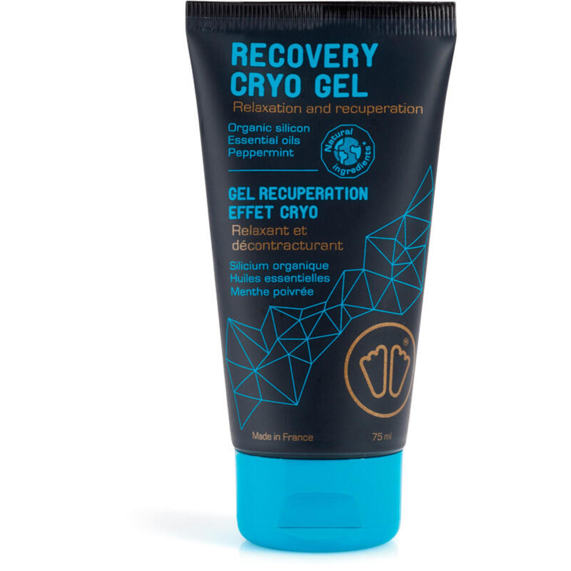 Gel Recovery Cryo 75 ml