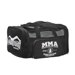 Sac MMA Phantom Athletics