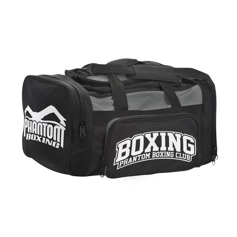 Sac Boxing Phantom Athletics
