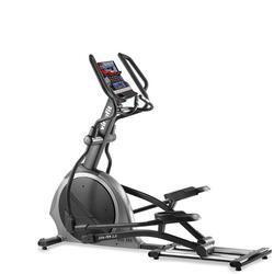 VirtuFit Elite FDR 2.5i Semi-Pro Crosstrainer