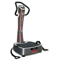 VIBRO GS SPORTS EDITION Trilplaat - YV20RS