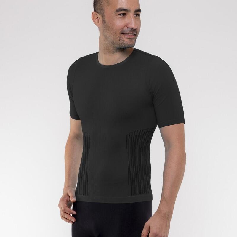 Slim shirt Corrector