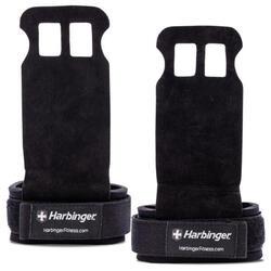 Harbinger Palm Grips XL handpalm bescherming