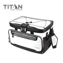 TITAN 30 Hoogrendementskoeler - 30 L