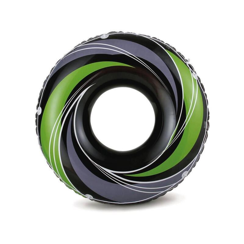 Bouée gonflable River Tube - 107 x 30 cm