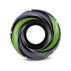 """Salvagente gonfiabile anello  """"River Tube"""" - 107 x 30 cm"""