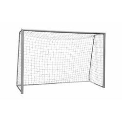 Voetbal goal Expert 300