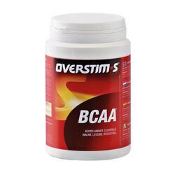 BCAA's - Potje van 180 tabletten