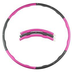 Le fitness hula hoop