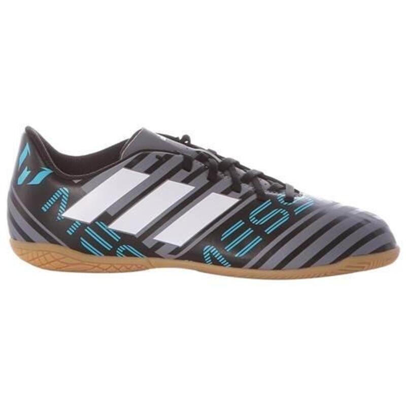 Nemeziz Messi Tango 174 IN Junior enfants football chaussures