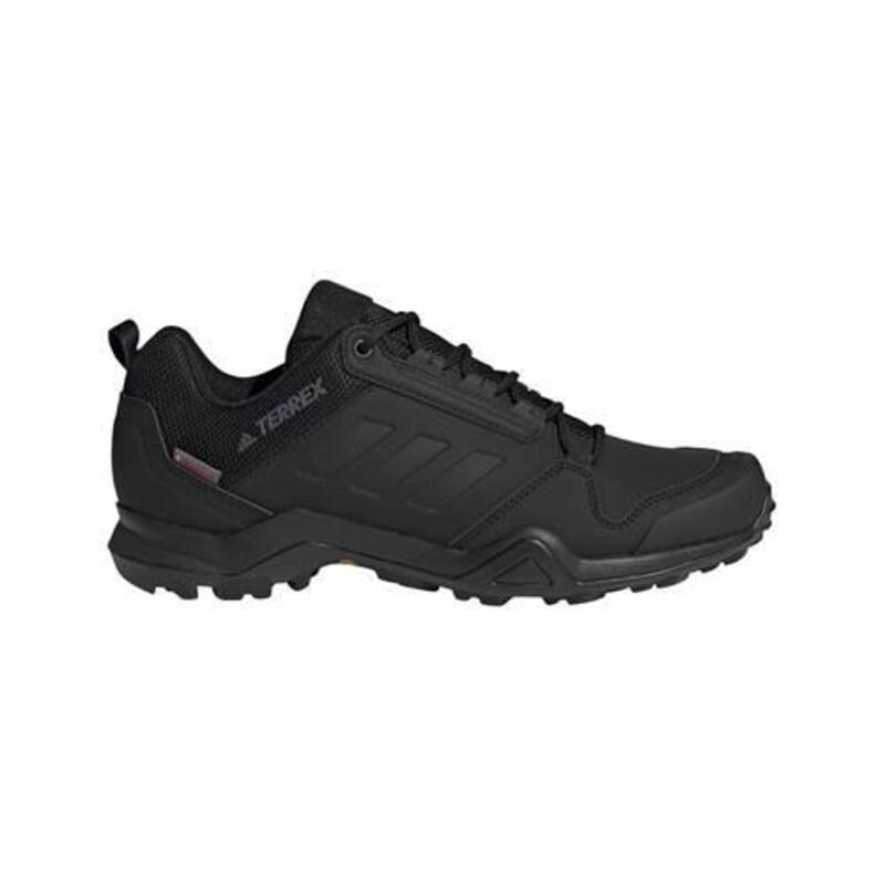 Terrex AX3 Beta hommes randonnée chaussures Noir