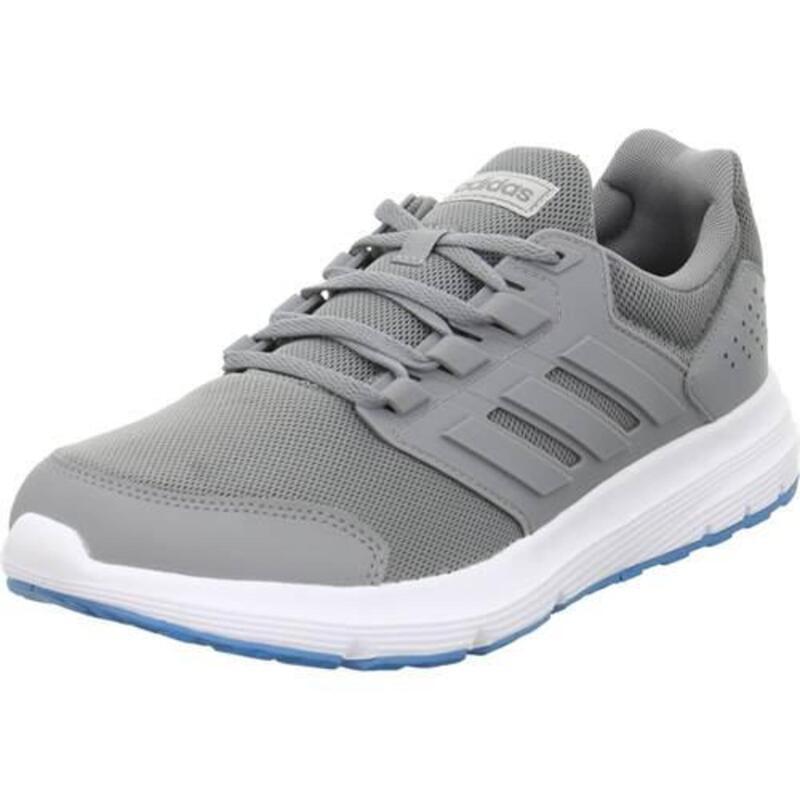 Galaxy 4 hommes running chaussures Gris