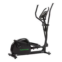 Tunturi Competence C20-R Crosstrainer