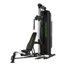 Tunturi HG80 Home Gym