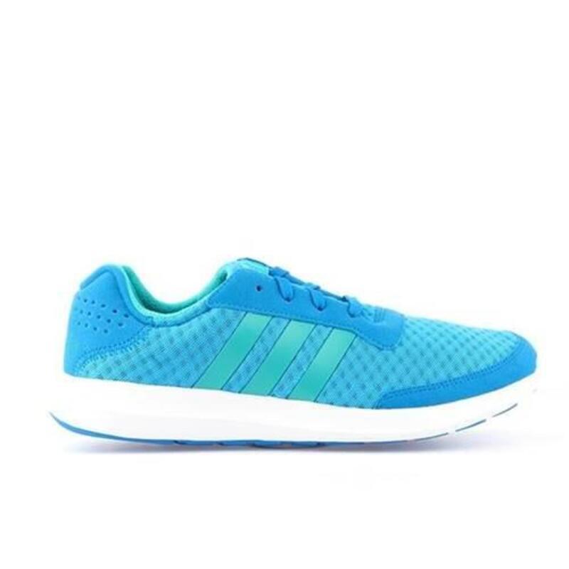 Element Refresh M Voor heren om hard te lopen schoenen Blauw