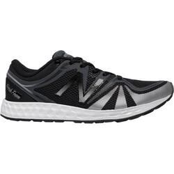 822 femmes running chaussures Noir,Argent