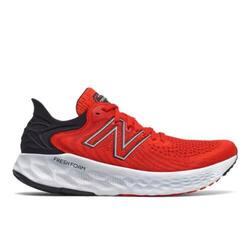 1080 hommes running chaussures Noir,Rouge