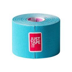 Just Tape It kinesiotape effen