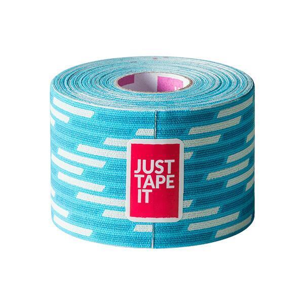 Just Tape It bande kinésio - Speed design