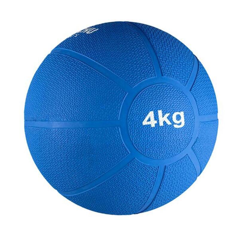Medicine ball - 4kg