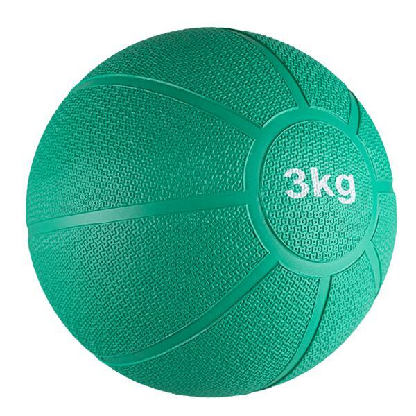 Medicine ball - 3kg