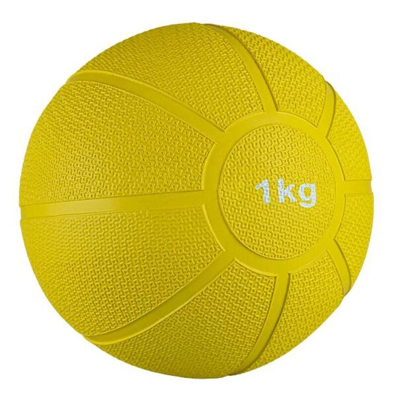 Medicine ball - 1kg