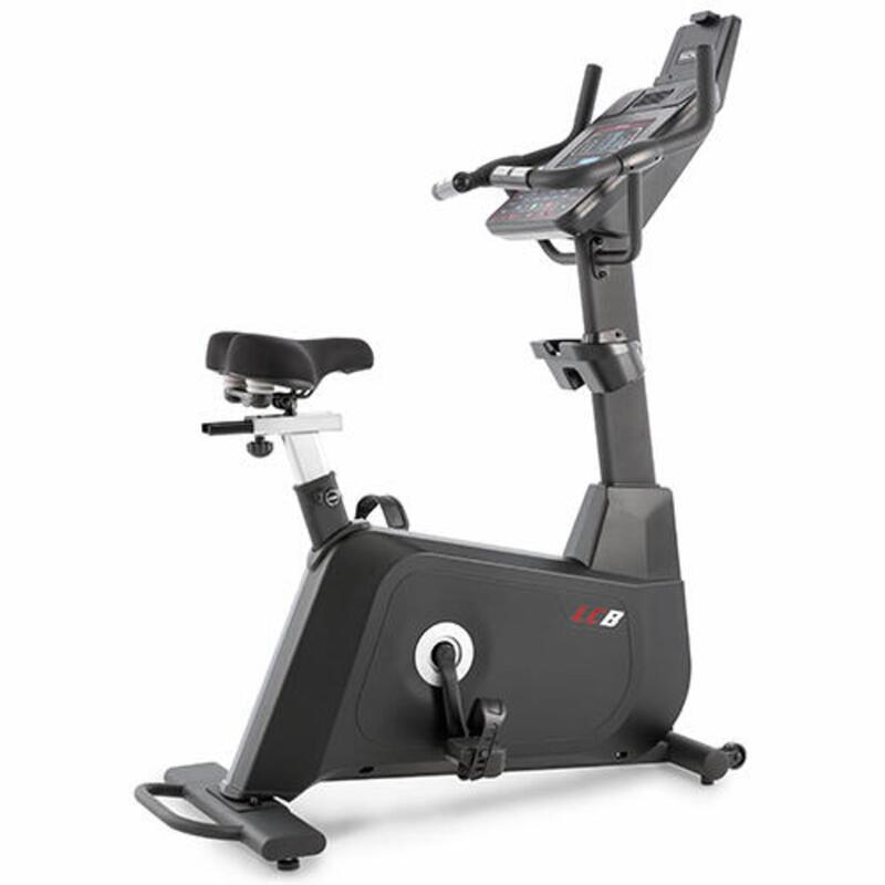Sole Fitness LCB Hometrainer