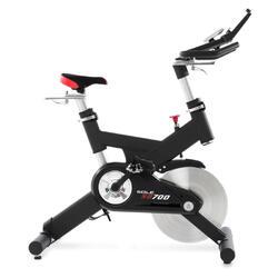 Sole Fitness SB700 Spinningfiets - 1 maand gratis CycleMasters