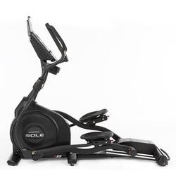 Crosstrainer E35 voor Fitness en Cardio