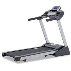Tapis de Course XT185 pour Fitness et Cardio