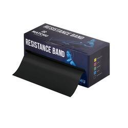 Bande di resistenza