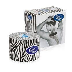CureTape® ART - Zebra