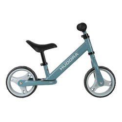HUDORA draisienne Youngster blue