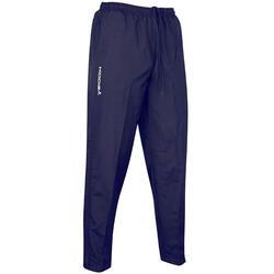 Volwassenen Unisex Elite Sport Track Pants (Marine)