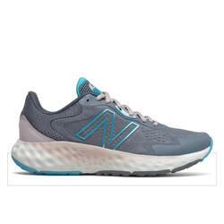 Chaussures femme New Balance fresh foam evoz