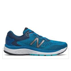 Chaussures New Balance vaygo