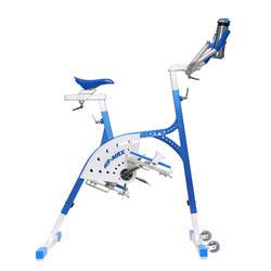 Aquabike Waterflex WR4 - Vélo de Piscine Aquafitness
