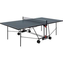Buffalo Basic outdoor tafeltennistafel grijs