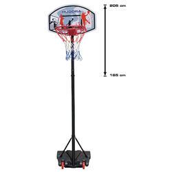 Basketbal goal All Star 205